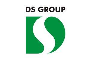 dsgroup