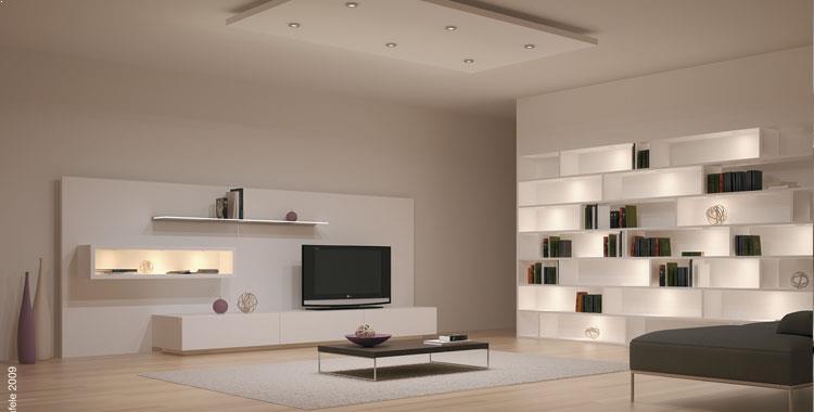 moodboard_homes_3