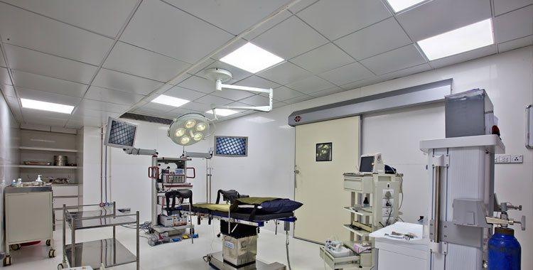 moodboard_hospital_3