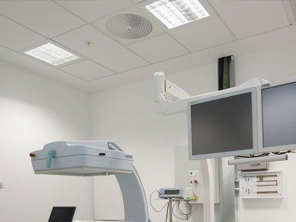 moodboard_hospital_4