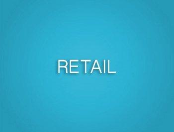 moodboard_retail_2