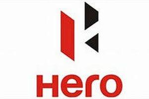 Hero-MotoCorp-logo