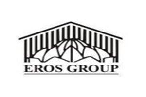 erosgroup