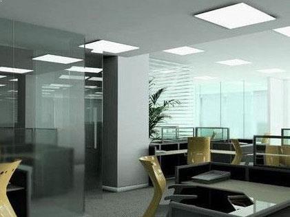 moodboard_office_5