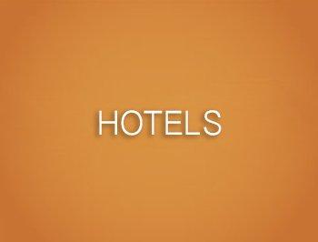 moodboard_hotels_2