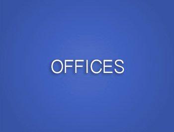 moodboard_office_2